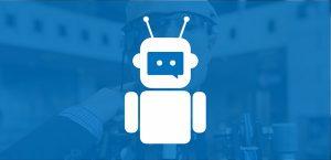 Fokusthema Chatbots – Beispiel Versicherungsbranche: Dein neuer kleiner Helfer oder Automatisierung für Services?