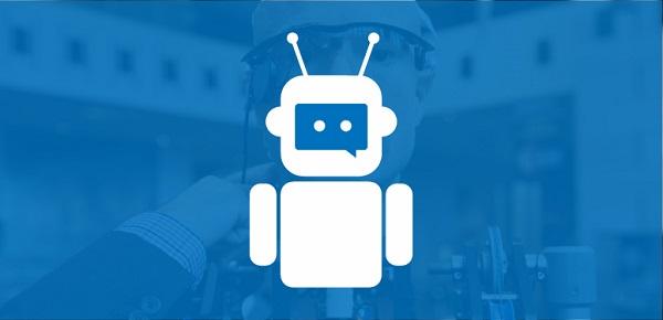 Fokusthema Chatbots - Beispiel Versicherungsbranche: Dein neuer kleiner Helfer oder Automatisierung für Services?