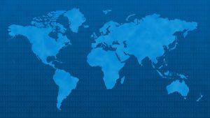 Verhältnis Digitalisierung in Deutschland vs. USA – wo sind die Unterschiede?