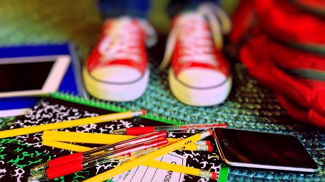 Digitalisierung in der Schule - woran hapert es?