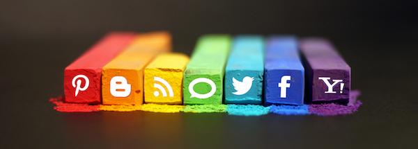 Erfahrungsbericht Social Media an der #wi2017 an der Universität St. Gallen (HSG)