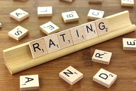 Die Numerokratie greift um sich – Wirken Rankings, Likes und Sternchen wie selbstverordnete Freiheitsberaubung?