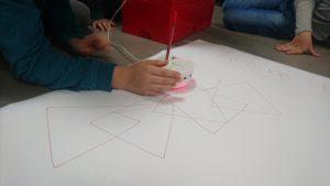 Coding spielend entdecken – für Kinder