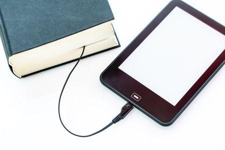 3 essentielle Tipps für E-Book Newbies: Was sollten Sie beim Formatieren eines E-Books unbedingt beachten?