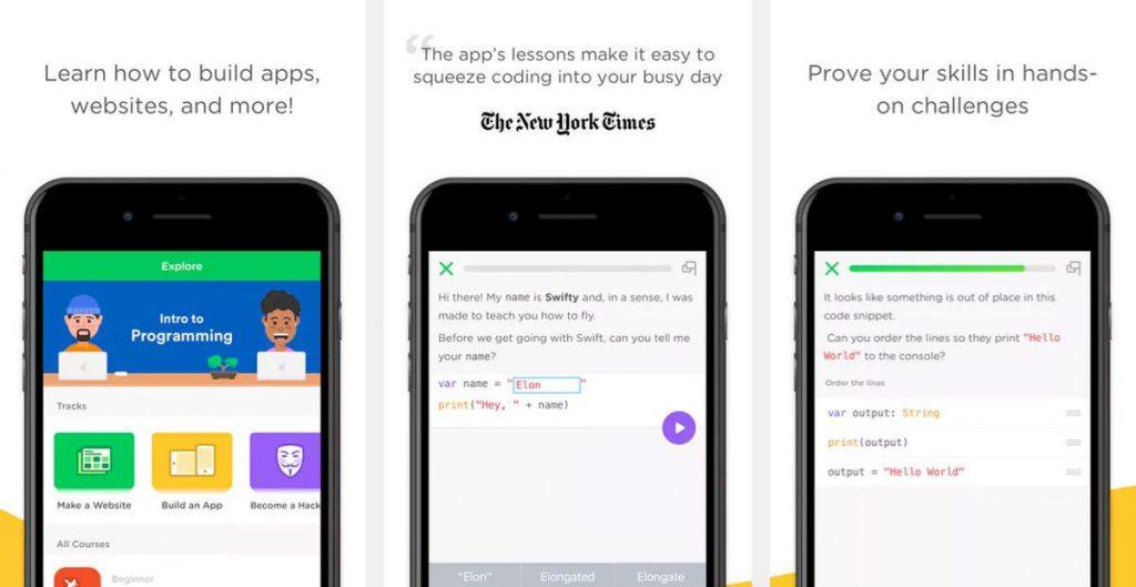 M-Learning: Wenn das Smartphone dich smart macht