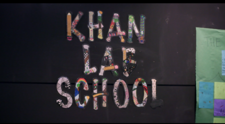 Khan Lab School Learning Spaces – So sieht die Schule der Zukunft aus!