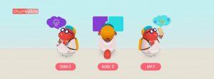 Thunkable: App-Entwicklung für jedermann