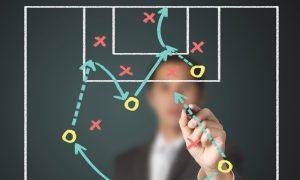 Changing the Game: Der Aufstieg von Sports Analytics