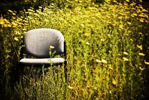 Kolumne: Unsere Abwesenheitsmeldungen im eMail sagen mehr als Out-of-Office