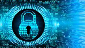 Bund und Verbände lancieren Cybersecurity-Schnelltest für KMU