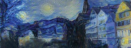 Künstliche Intelligenz und Kunst: Ersetzt KI bald auch die Künstler