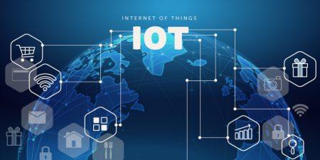 Sounding Persons für die Themenfelder Mobile Business und (smart) Internet of Things gesucht