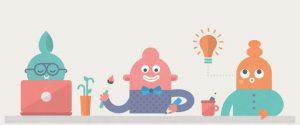 Mindful Working – Achtsamkeit beim Arbeiten