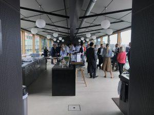 Forum Day: Rückblick auf den «Smart IoT & Mobile Business Award»