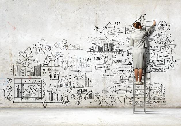 DIY Education – was bedeutet dieser Trend für Unternehmen & Universitäten?