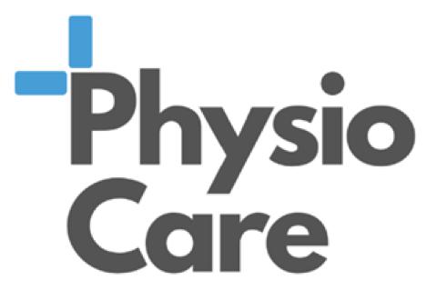 High-Resolution Prototyp für das Gesundheitswesen