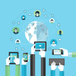 "ZPE 2020: Digitaler Thementag ""Learning & Training"" am 14. Oktober"
