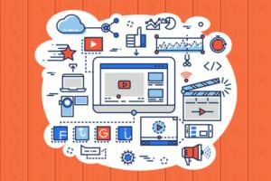 Digital Storytelling – möglicher Einsatz im Bildungskontext