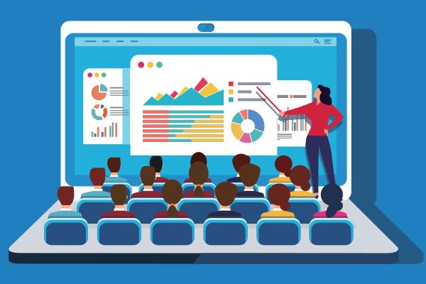 4 Tipps für die Einbindung von Videos in die Lehre – eine Studie mit Ergebnissen von vor Covid19