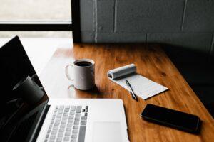 Work-Life-Balance in einer digitalisierten Welt