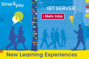 Die Top 5 LMS-Features für effizientes Corporate Learning
