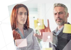 Erneuerung – MBA HSG in Business Engineering